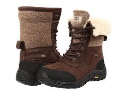 womens ugg montclair boots black upc 888855211341 womens ugg adirondack boot upcitemdb com