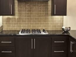 Cloud White Kitchen Cabinets by Interior Wonderful Glass Subway Tile Backsplash Lush Cloud Glass