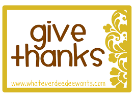printable thanksgiving games adults whatever dee dee wants she u0027s gonna get it give thanks free