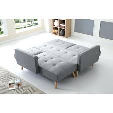 canap meridienne convertible meridienne conforama magasin canap convertible with