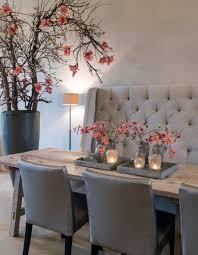 trendy duo dining room u0026 contemporary sofas
