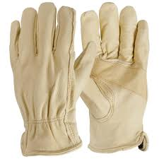 multi purpose work gloves workwear u0026 apparel the home depot