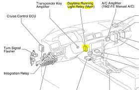 2000 dodge ram 1500 headlight wiring diagram wiring diagram