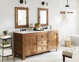pottery barn bathroom ideas best 25 pottery barn bathroom ideas on bathroom