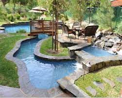 here s your cheat sheet for understanding the anatomy of swimming pool design backyard oasis backyard lazy river lazy river pool and lazy