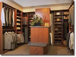 custom wardrobe closets phoenix wardrobe closet storage phoenix