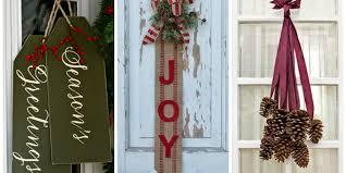 14 diy door decorations door decorating ideas