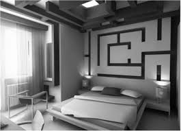 Black And Silver Bedroom by Purple And Black Bedroom Decorating Ideas Free Teens Room
