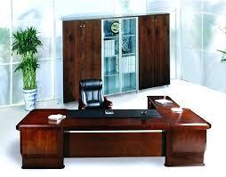 Office Furniture Executive Desk Alluring Splendid Modern Executive Desks 11 Malaysian Office