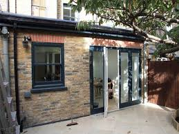 Small Terrace House Design Ideas Terraced House Rear Extensions Dream House Pinterest Rear