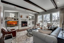 Living Room Remodel Ideas Houzz Area Rugs Home Office Traditional With Apartment Area Rug