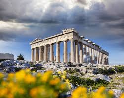 Kentucky Is It Safe To Travel To Greece images Travel jpg