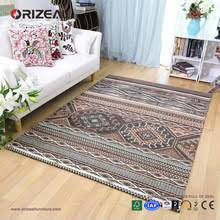 Chenille Braided Rug Wholesale Braided Rugs Wholesale Braided Rugs Suppliers And
