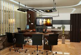 Office Cabin Interiors Latest Interior Design For Corporate Offices