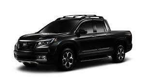 truck honda 2017 honda ridgeline with honda genuine accessories review top speed