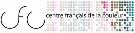 Couleurs En Anglais Francais Centre Français De La Couleur