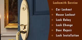houston local 24 hour locksmith locksmiths service houston tx