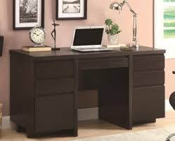 desks office furniture free delivery dallas fort worth