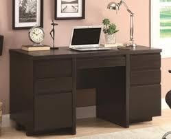 desks office furniture free delivery dallas fort worth