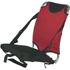 Stadium Chairs With Backs Travelchair Stadium Seat