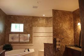 bathroom faux paint ideas beautiful faux painting awesome ideas awesome faux painting ideas