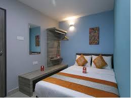 hotel oyo homes calvary city church johor bahru malaysia