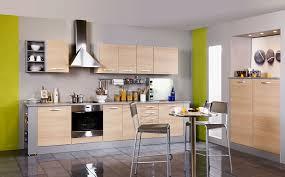 sol cuisine ouverte sol cuisine ouverte inspirations avec nos solutions daco pour