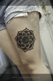 103 best traditional celtic tattoos i love u003c3 images on