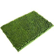 Soft Bathroom Rugs by Compare Prices On Soft Bathroom Rug Online Shopping Buy Low Price