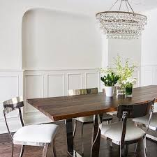 Wainscoting Dining Room Wainscoting Dining Room Design Ideas