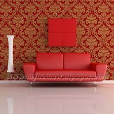 wallpaper catalogue vinyl wallpaper 3d wallpaper wallpaper special