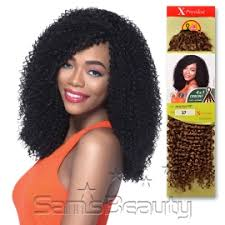 hair for crochet weave outre synthetic hair crochet braids x pression braid 4 in 1 loop
