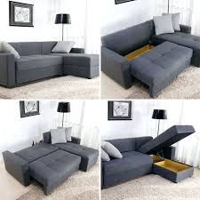 Sleeper Loveseats For Small Spaces Sectional Small Sleeper Sofas For Small Spaces Images Small