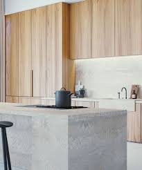 wood kitchen cabinet trends 2020 12 interesting kitchen trends to consider in 2021
