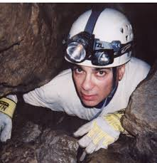 caving helmet with light gear guy caving lights