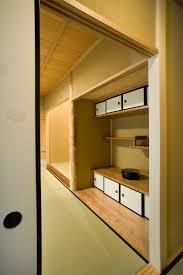 japanese interior architecture tea room architecture washington and lee university