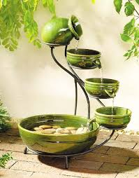fountain for home decoration popular indoor water fountains with regard to idea 13