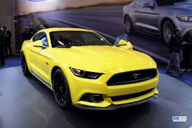 Release Date For 2015 Mustang 2015 Ford Mustang Concept Design Autobaltika Com