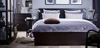 Bedroom Furniture From Ikea Furniture Reviews - Amazing ikea bedroom sets king house