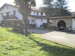 Les Chambres D Hôtes Office De Tourisme Et Chambres D Hôtes Office De Tourisme Du Pays De Bidache