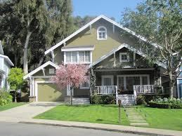 Bree Van De Kamp House Floor Plan by 4356 Wisteria Lane Wiksteria Lane Fandom Powered By Wikia