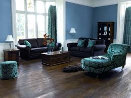 Decorating With Brown Leather Sofa Brown Furniture Decor Ideas Where Brown Leather Furniture