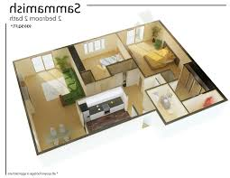 home design 81 astounding efficiency apartment floor planss