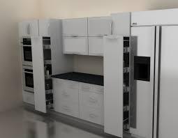 kitchen smart current ikea design kitchen pantry cabinet idea