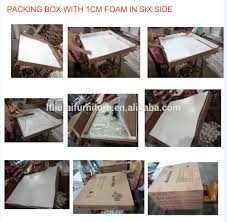Box Bed Designs In Plywood Alibaba Manufacturer Directory Suppliers Manufacturers