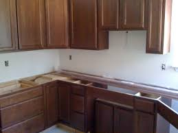 alluring 25 handicap kitchen cabinets decorating inspiration of