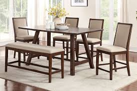 high chair counter height chairs dining room furniture