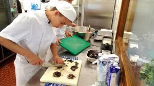 cap cuisine correspondance cap par correspondance nouveau photographie cap cuisine frais s cap