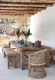 pergola design ideas and plans outdoor dining pergolas and bohemian