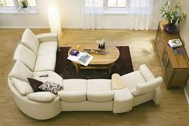 Ekornes Sectional Sofa Best Price On Stressless Arion Sofas